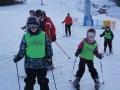 oboz-snowboardowy-Bialka_Tatrzanska_2014_6T (77)