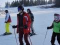 oboz-snowboardowy-Bialka_Tatrzanska_2014_6T (78)