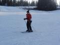 oboz-snowboardowy-Bialka_Tatrzanska_2014_6T (79)