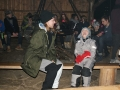 oboz-snowboardowy-Bialka_Tatrzanska_2014_6T (8)