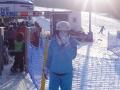 oboz-snowboardowy-Bialka_Tatrzanska_2014_6T (80)