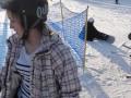 oboz-snowboardowy-Bialka_Tatrzanska_2014_6T (81)