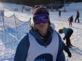 oboz-snowboardowy-Bialka_Tatrzanska_2014_6T (82)