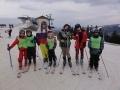 oboz-snowboardowy-Bialka_Tatrzanska_2014_6T (88)