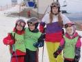 oboz-snowboardowy-Bialka_Tatrzanska_2014_6T (89)