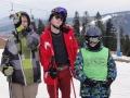 oboz-snowboardowy-Bialka_Tatrzanska_2014_6T (90)