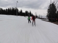 oboz-snowboardowy-Bialka_Tatrzanska_2014_6T (91)