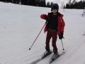 oboz-snowboardowy-Bialka_Tatrzanska_2014_6T (92)