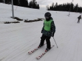 oboz-snowboardowy-Bialka_Tatrzanska_2014_6T (93)