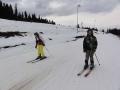 oboz-snowboardowy-Bialka_Tatrzanska_2014_6T (94)