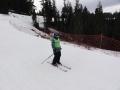 oboz-snowboardowy-Bialka_Tatrzanska_2014_6T (95)