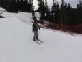 oboz-snowboardowy-Bialka_Tatrzanska_2014_6T (96)