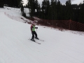 oboz-snowboardowy-Bialka_Tatrzanska_2014_6T (97)