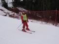 oboz-snowboardowy-Bialka_Tatrzanska_2014_6T (99)