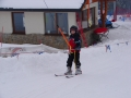szkolenie-bialka-tatrzanska22