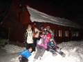 szkolenie-bialka-tatrzanska32