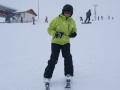 oboz-snowboardowy12