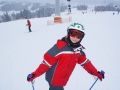 oboz-snowboardowy13