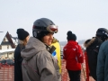 oboz-snowboardowy22