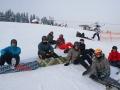 oboz-snowboardowy24