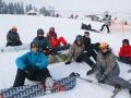 oboz-snowboardowy25