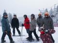 oboz-snowboardowy33