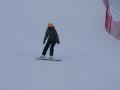 oboz-snowboardowy37