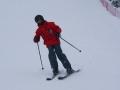 oboz-snowboardowy41