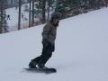 oboz-snowboardowy46