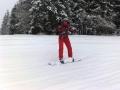 oboz-snowboardowy51