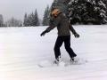 oboz-snowboardowy52
