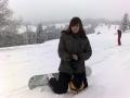 oboz-snowboardowy54