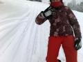 oboz-snowboardowy56