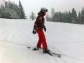 oboz-snowboardowy57