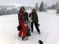 oboz-snowboardowy59