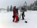oboz-snowboardowy60