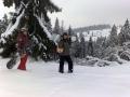 oboz-snowboardowy61