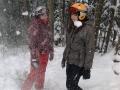 oboz-snowboardowy63