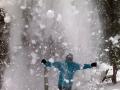 oboz-snowboardowy65