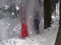 oboz-snowboardowy67