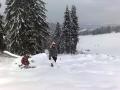 oboz-snowboardowy68