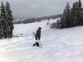 oboz-snowboardowy69