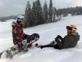 oboz-snowboardowy71