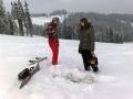 oboz-snowboardowy73