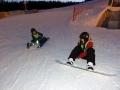 oboz-narciarski-Bialka_Tatrzanska_2012_3T_(1)