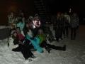 oboz-narciarski-Bialka_Tatrzanska_2012_3T_(100)