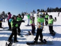 oboz-narciarski-Bialka_Tatrzanska_2012_3T_(11)