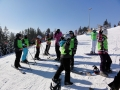 oboz-narciarski-Bialka_Tatrzanska_2012_3T_(12)