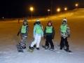 oboz-narciarski-Bialka_Tatrzanska_2012_3T_(15)