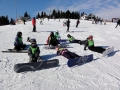 oboz-narciarski-Bialka_Tatrzanska_2012_3T_(16)